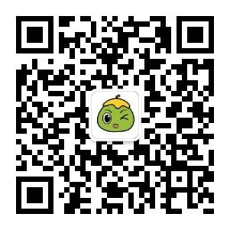 upload.b22a74790c33304aeaf16c944f6793d4.jpg